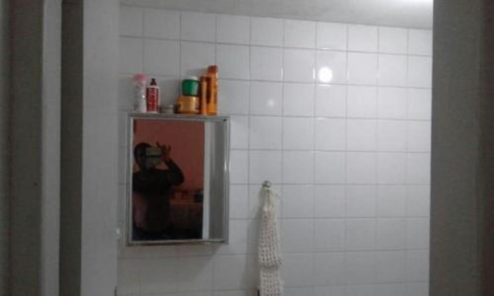 apartamento em ótimo local no sabaúna em itanhaém - 4822 npc