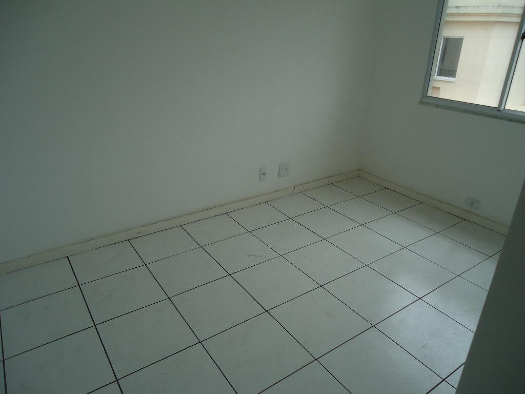apartamento em outeiro das pedras, itaboraí/rj de 70m² 3 quartos à venda por r$ 175.000,00 - ap528404