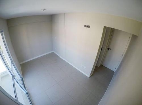 apartamento em palmas, governador celso ramos/sc de 77m² 3 quartos à venda por r$ 495.000,00 - ap187445