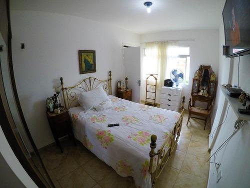 apartamento em papicu, fortaleza/ce de 0m² 3 quartos à venda por r$ 185.000,00 - ap288970