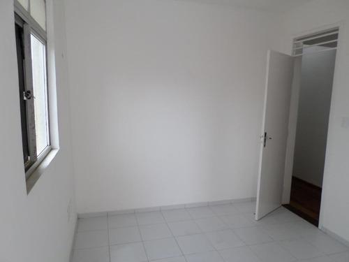 apartamento em papicu, fortaleza/ce de 79m² 3 quartos à venda por r$ 160.000,00 - ap260866