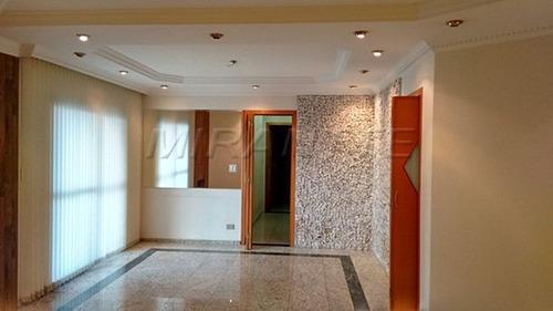 apartamento em parada inglesa - são paulo, sp - 172590