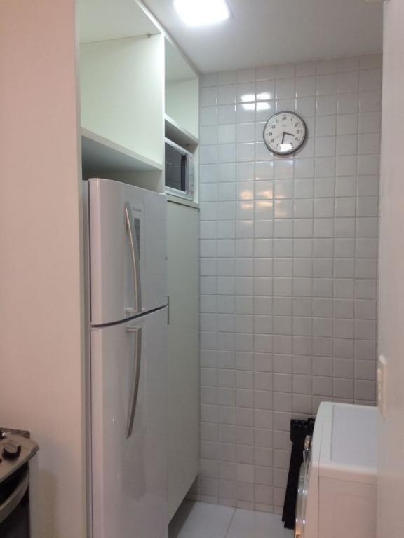 apartamento em parnamirim, recife/pe de 32m² 1 quartos à venda por r$ 250.000,00 - ap280475