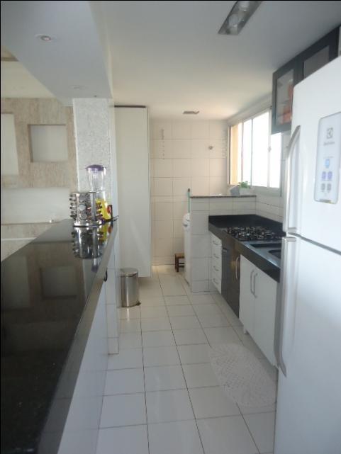 apartamento em parque amazônia, goiânia/go de 61m² 2 quartos à venda por r$ 215.000,00 - ap248681
