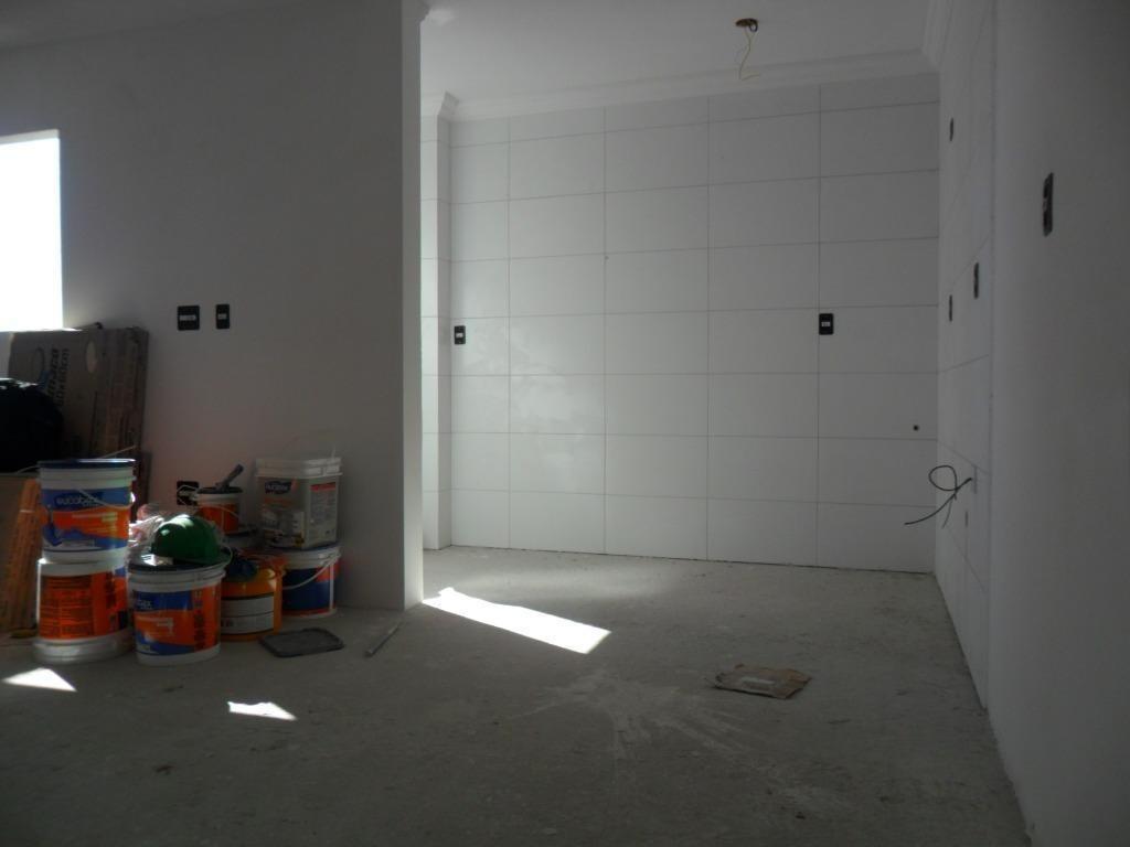 apartamento em parque do carmo, são paulo/sp de 54m² 2 quartos à venda por r$ 280.000,00 - ap242413