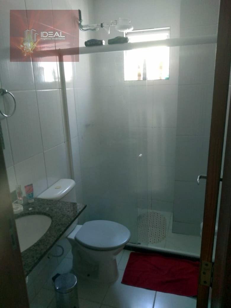 apartamento em parque pecuária  -  campos dos goytacazes - 9302