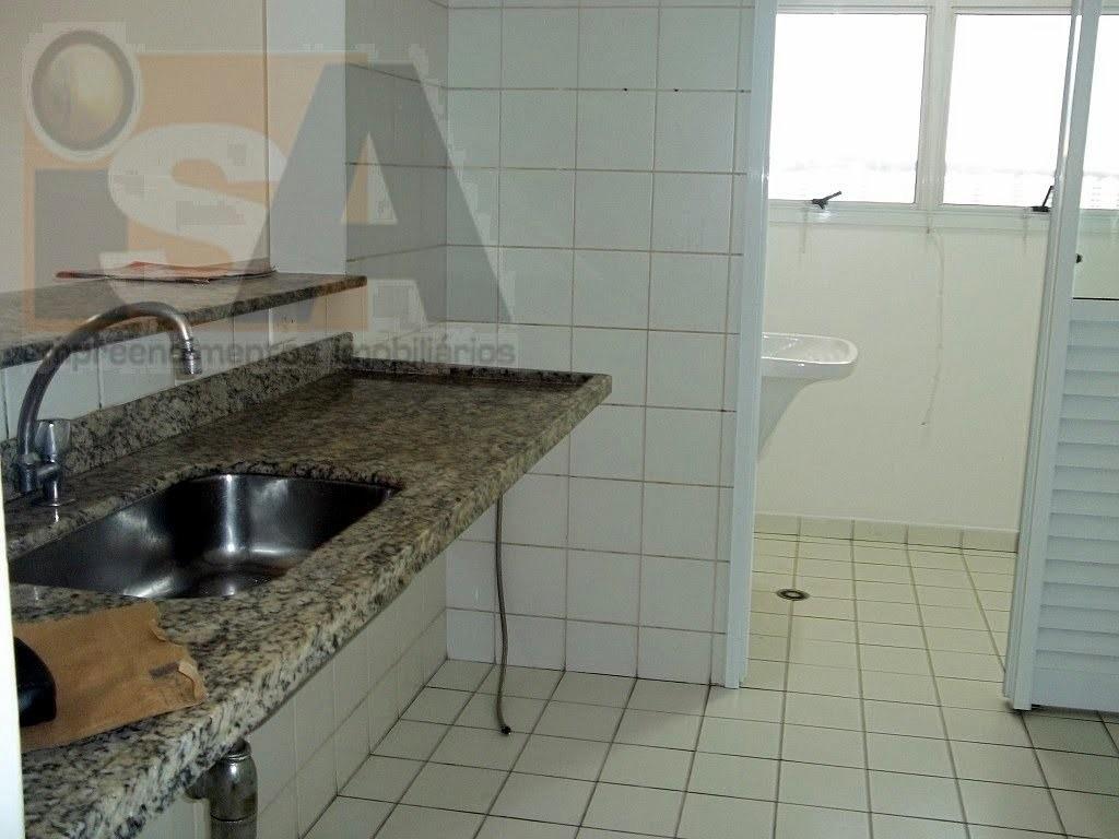 apartamento em parque suzano - suzano, - 1293