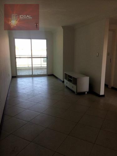 apartamento em parque turf club  -  campos dos goytacazes - 8958