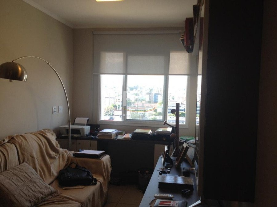 apartamento em partenon com 1 dormitório - cs36007354