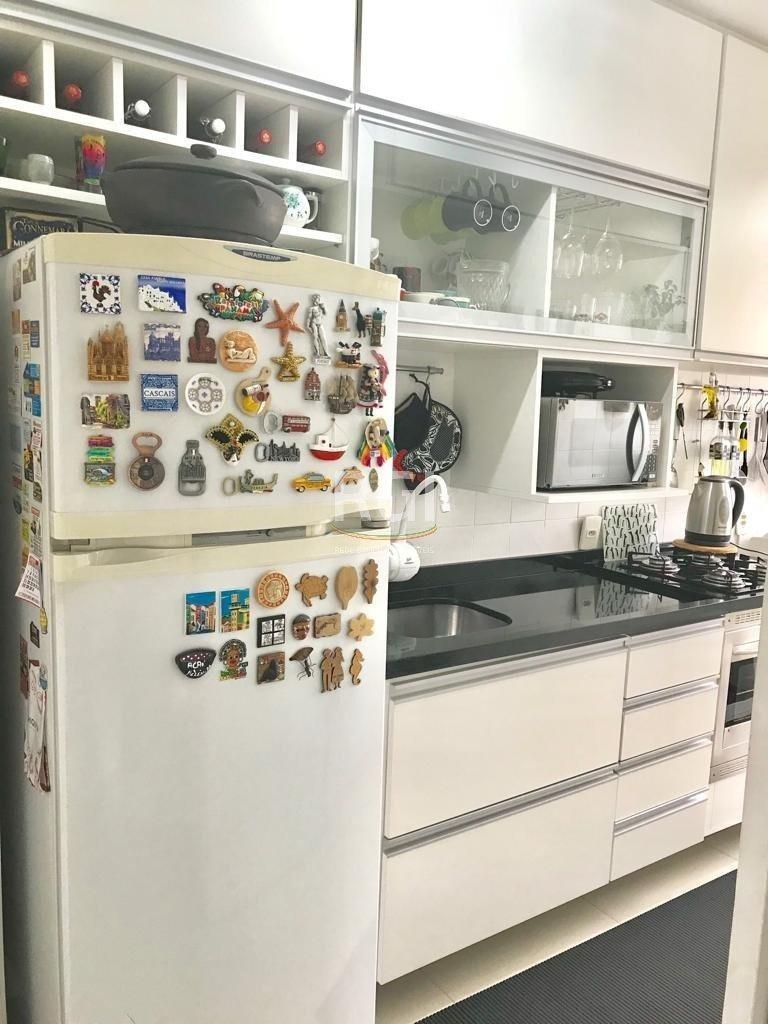 apartamento em partenon com 1 dormitório - ko13130