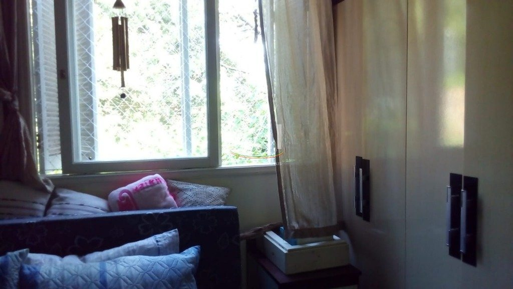 apartamento em partenon com 1 dormitório - li50877613