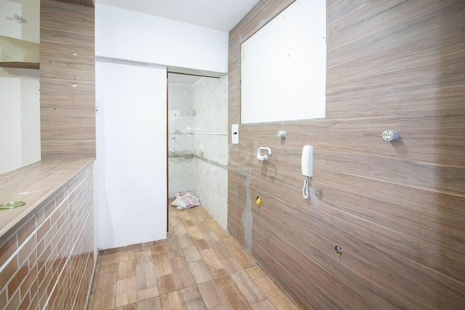 apartamento em partenon com 1 dormitório - ot7172