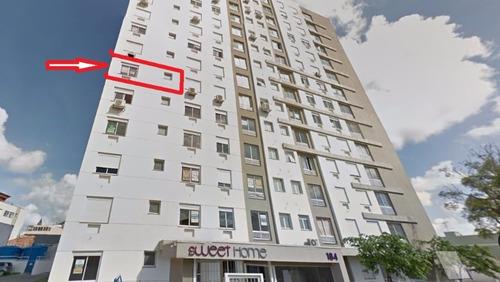 apartamento em partenon com 2 dormitórios - lu261403
