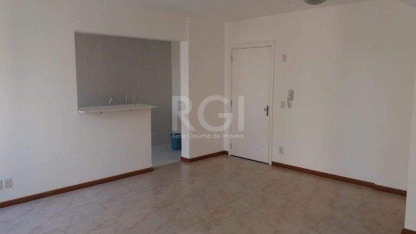 apartamento em partenon com 2 dormitórios - mi270525
