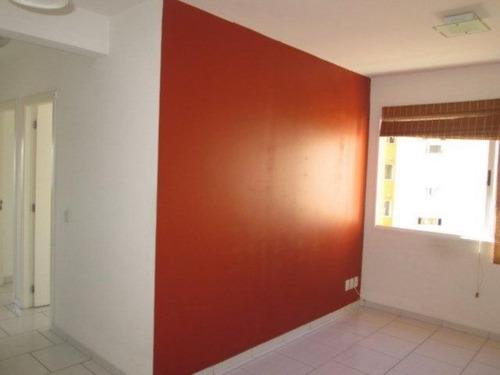 apartamento em partenon com 3 dormitórios - lu260421