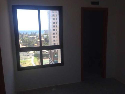apartamento em patamares - valor: r$ 900.000 - tf1079 - 3056721