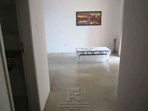 apartamento em perdizes - 2150-1