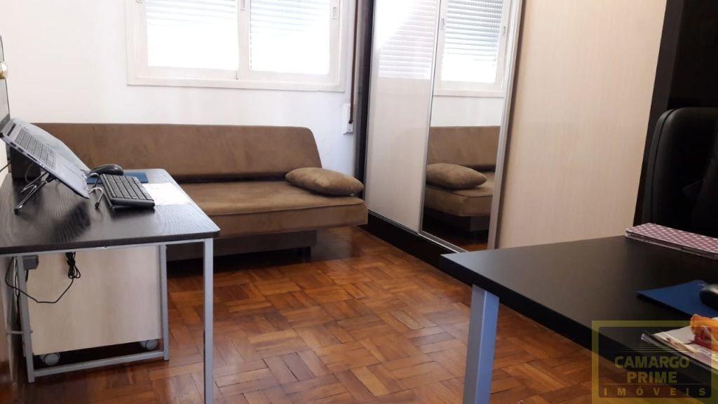 apartamento em perdizes com 59 metros, 2 dormitórios e 1 vaga! - eb85803