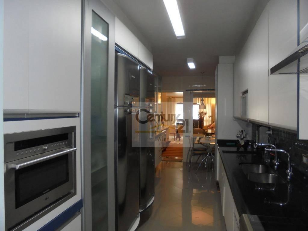 apartamento em perdizes nobre à venda! - ap1101