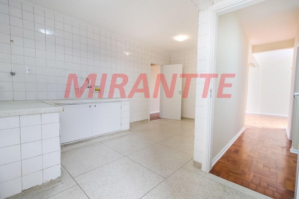 apartamento em perdizes - são paulo, sp - 335912