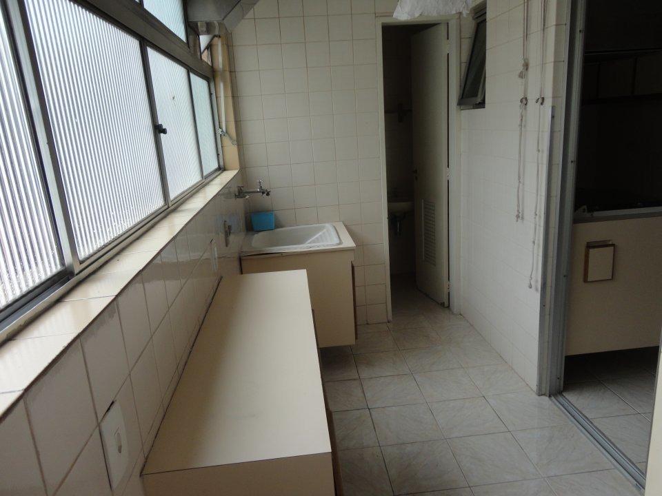 apartamento em perdizes, são paulo/sp de 117m² 4 quartos à venda por r$ 999.999,00 - ap373845