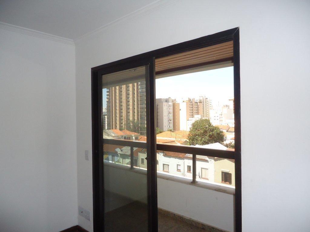 apartamento em perdizes, são paulo/sp de 138m² 4 quartos à venda por r$ 1.200.000,00 - ap164889