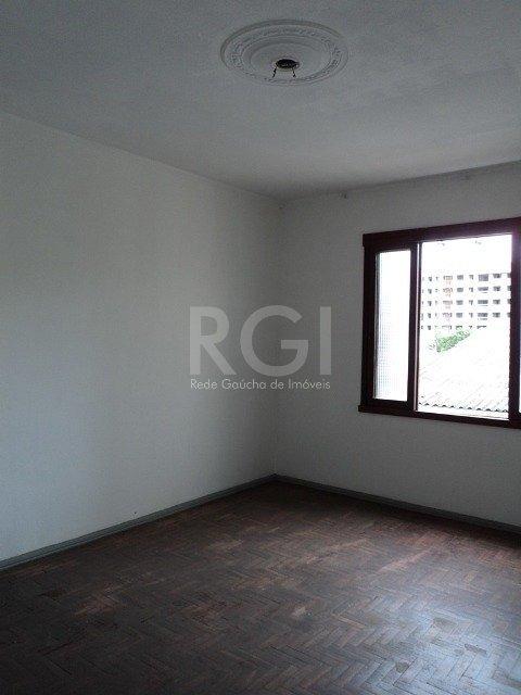 apartamento em petrópolis com 1 dormitório - fe6615
