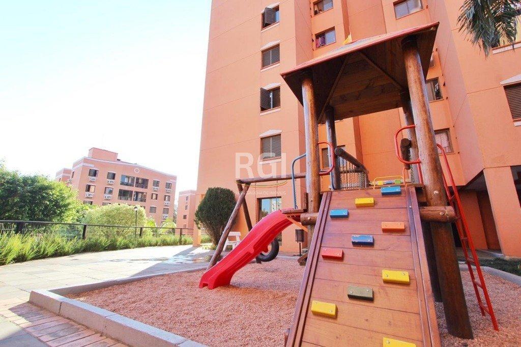 apartamento em petrópolis com 3 dormitórios - bt9122