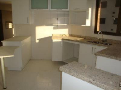 apartamento em petrópolis com 3 dormitórios - cs31000126