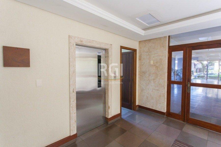 apartamento em petrópolis com 3 dormitórios - cs36007571