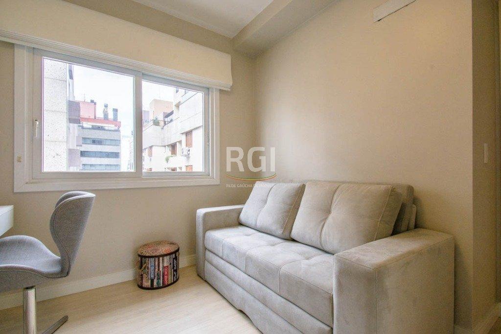 apartamento em petrópolis com 3 dormitórios - el56355926