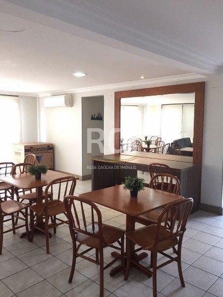 apartamento em petrópolis com 3 dormitórios - fe6450