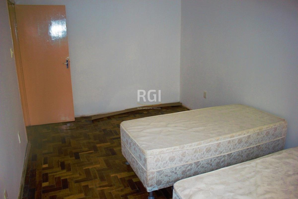 apartamento em petrópolis com 3 dormitórios - ko12799