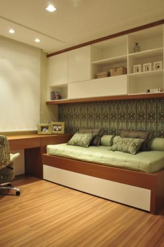 apartamento em petrópolis com 3 dormitórios - lp884