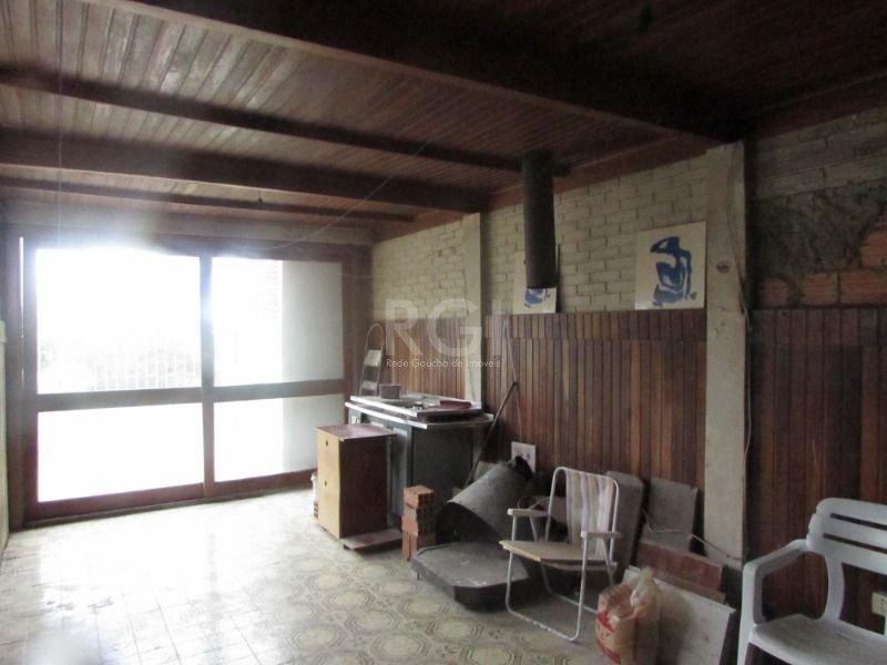 apartamento em petrópolis com 3 dormitórios - mf22350