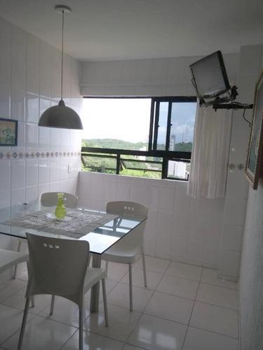 apartamento em petrópolis, natal/rn de 190m² 3 quartos à venda por r$ 650.000,00 - ap270787