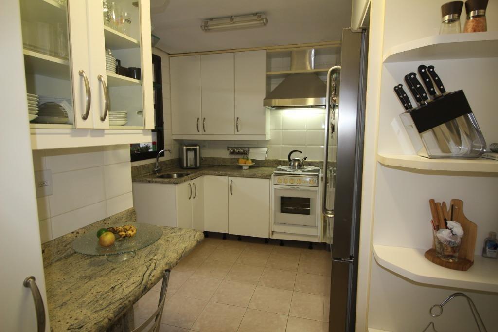 apartamento em petrópolis, porto alegre/rs de 107m² 3 quartos à venda por r$ 870.000,00 - ap358118