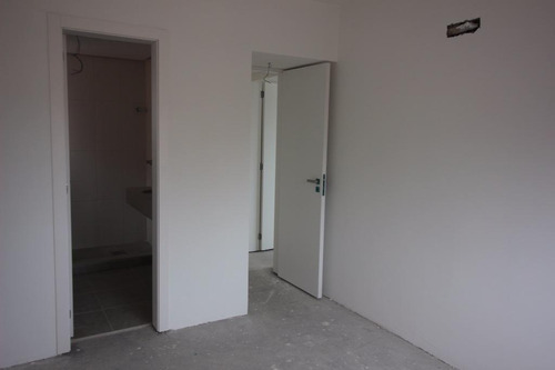 apartamento em petrópolis, porto alegre/rs de 120m² 3 quartos à venda por r$ 920.000,00 - ap181075