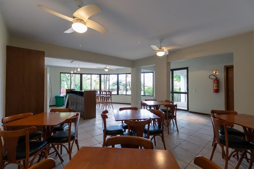 apartamento em petrópolis, porto alegre/rs de 55m² 1 quartos à venda por r$ 395.000,00 - ap237464