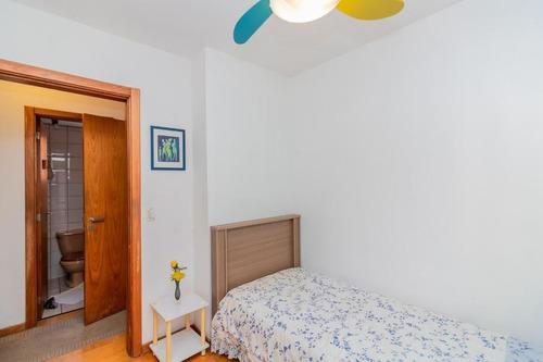 apartamento em petrópolis, porto alegre/rs de 92m² 3 quartos à venda por r$ 640.000,00 - ap180999