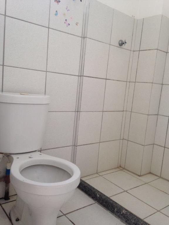 apartamento em piedade, jaboatão dos guararapes/pe de 37m² 1 quartos à venda por r$ 93.000,00 - ap250910