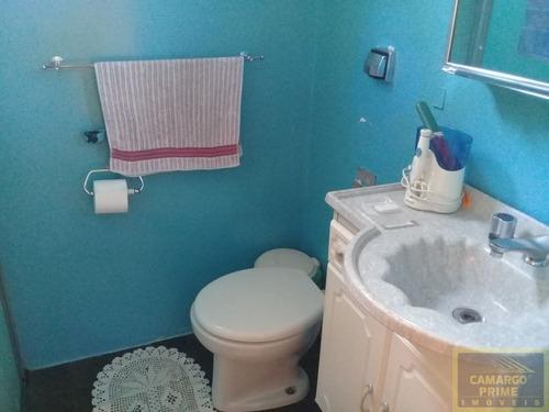 apartamento em pinheiros - eb83999