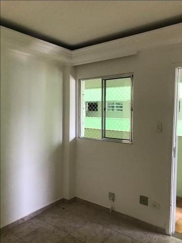 apartamento em pinheiros, são paulo/sp de 41m² 1 quartos para locação r$ 2.000,00/mes - ap287870