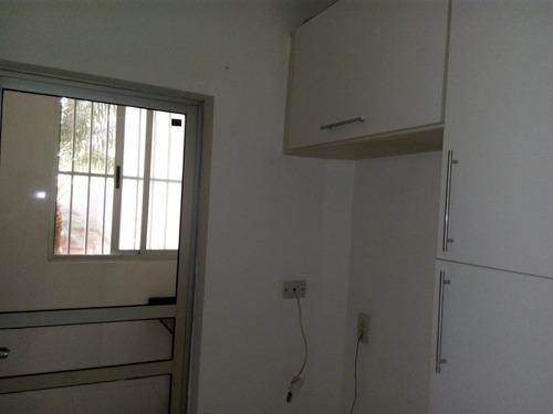 apartamento em piracicaba 3 dormitórios lazer completo