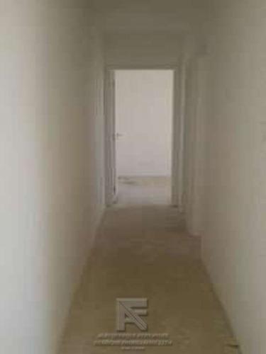 apartamento em pirituba - 1998-1