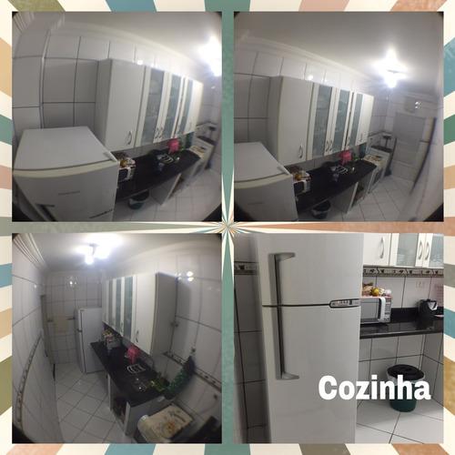 apartamento em pitangueiras 20m do mar