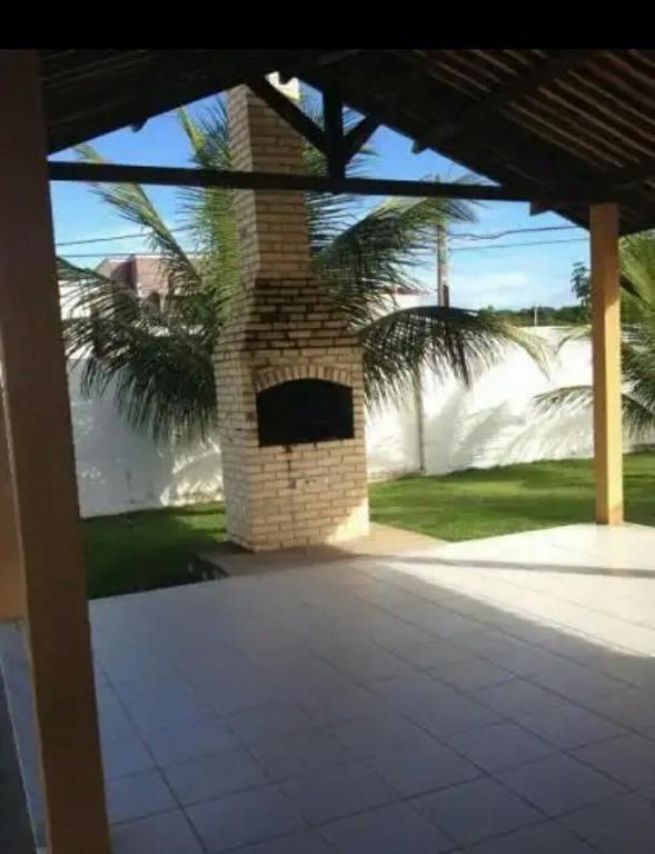 apartamento em planalto, natal/rn de 45m² 2 quartos à venda por r$ 95.000,00 - ap264869