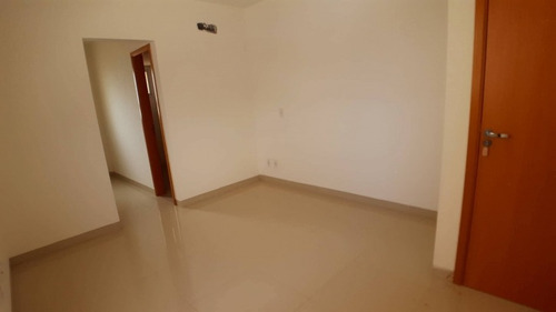 apartamento em plano diretor norte, palmas/to de 115m² 3 quartos à venda por r$ 480.000,00 - ap95530