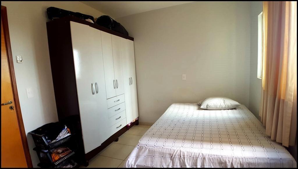 apartamento em plano diretor sul, palmas/to de 126m² 4 quartos à venda por r$ 650.000,00 - ap328047