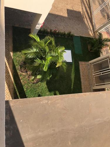 apartamento em plano diretor sul, palmas/to de 50m² 2 quartos à venda por r$ 168.000,00 - ap239716